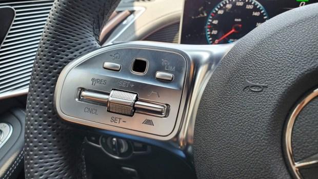 [試駕] 讓人合不攏嘴的賓士首款電動車 Mercedes-Benz EQC 400 4MATIC 運動版 20200502_113447