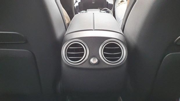 [試駕] 讓人合不攏嘴的賓士首款電動車 Mercedes-Benz EQC 400 4MATIC 運動版 20200502_154313