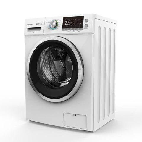超划算!2 萬元以下高 CP 值滾筒洗脫烘洗衣機大評比 %E5%A4%A7%E5%90%8C