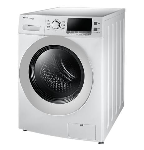 超划算!2 萬元以下高 CP 值滾筒洗脫烘洗衣機大評比 %E6%9D%B1%E5%85%8311KG