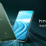 HTC U20 5G/Desire 20 Pro 雙機登場!全球首款台灣製造 5G 手機,萬元即可入手