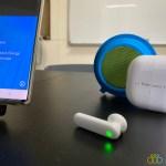 [評測] 是真無線藍芽耳機,也是你的隨身翻譯:募資破 400 萬台幣的 Timekettle M2 離線翻譯耳機