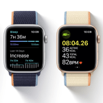 Apple Watch 心電圖 APP 悄悄取得衛福部證照,最快 180 天內通過