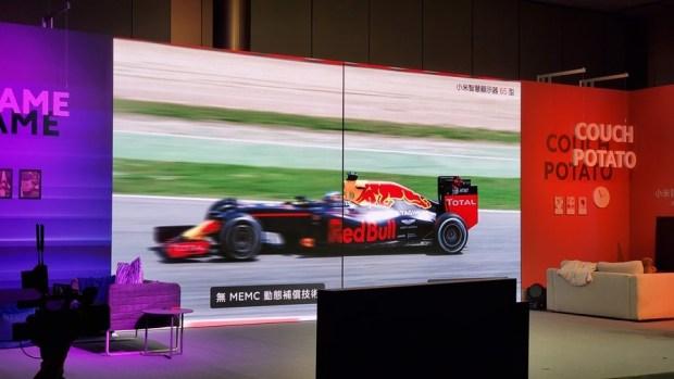 65吋 4K HDR+ 智慧電視不用 17,000 元! 小米智慧顯示器終於來了! 20201020_135317