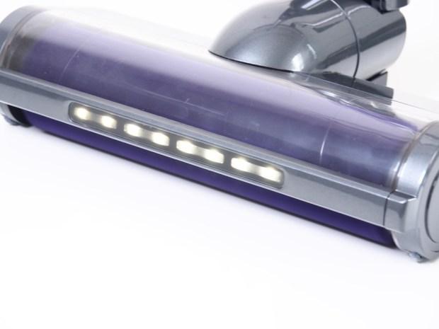 好吸又不貴,美萃手持無線吸塵器(CY-2906VB1)給你超長續航力! 7110239
