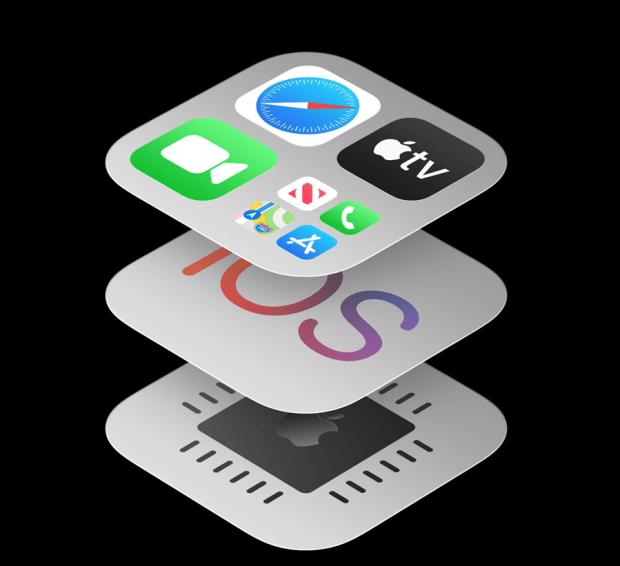蘋果手機終於來囉!iPhone 12/iPhone 12 mini/iPhone 12 Pro/iPhone Pro Max 重點總整理 image-15