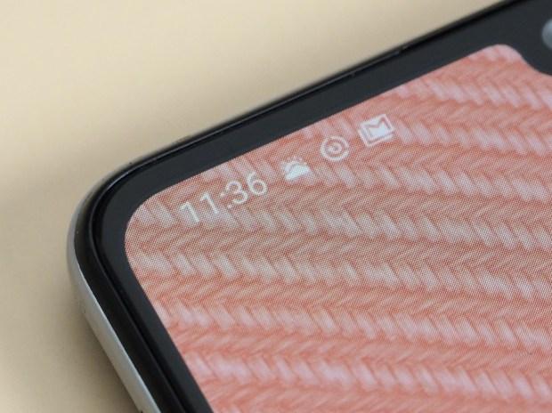 [評測]三星最好入手的平價 5G 手機來了!Galaxy A42 5G 搭載4+1鏡頭、5000mAh超大電量讓你爽用一整天 B231167