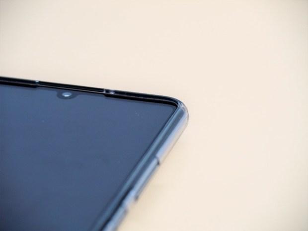[評測]三星最好入手的平價 5G 手機來了!Galaxy A42 5G 搭載4+1鏡頭、5000mAh超大電量讓你爽用一整天 B231216