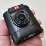 升級超有感!大通PX HR7 PRO 行車紀錄器 真HDR+Starvis 日夜錄影明亮清晰
