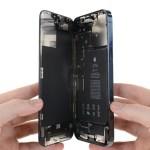 iPhone 12 Pro Max拆解,主相機模組比想像中更大
