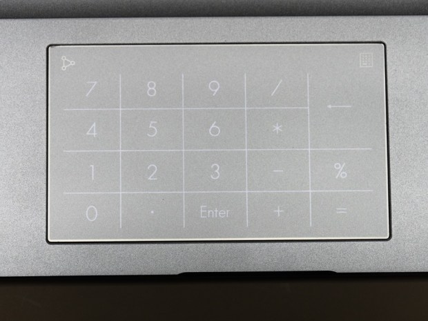 ASUS VivoBook S14 評測:搭載 Intel 最新 11 代處理器,搭配 ASUS 智慧效能技術,性能提升更有感 C011235