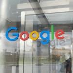 無限空間沒了! Google 儲存空間政策大異動,7月起不再提供無限空間