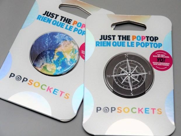 85% 來自海洋塑膠回收、支援 MagSafe 快速充電:LIFEPROOF、OtterBox 雙品牌 iPhone 12 Pro Max 評測 C300026