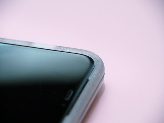 85% 來自海洋塑膠回收、支援 MagSafe 快速充電:LIFEPROOF、OtterBox 雙品牌 iPhone 12 Pro Max 評測 C300055