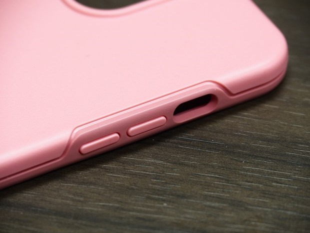 85% 來自海洋塑膠回收、支援 MagSafe 快速充電:LIFEPROOF、OtterBox 雙品牌 iPhone 12 Pro Max 評測 C300085