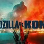 《哥吉拉大戰金剛》預告片釋出!單天超過 1,311 萬播放,3 月底即將決戰!