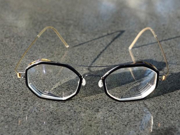 這不就是 3C 族夢寐以求的眼鏡嗎!LINDBERG Air Titanium Rim 鏡架搭配蔡司數位鏡片Digital Lense,解決你眼睛的「疑難雜症」 2191422