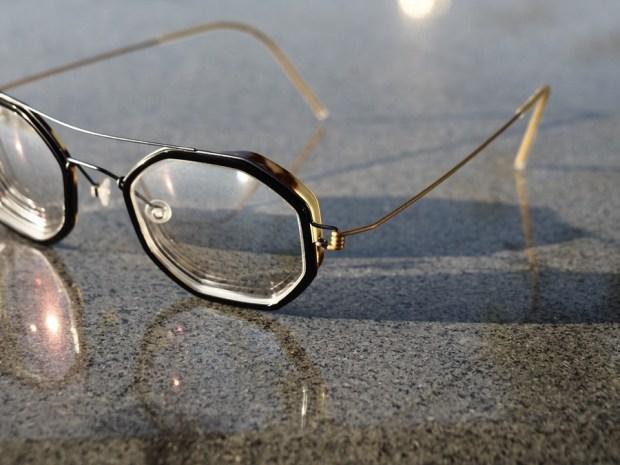 這不就是 3C 族夢寐以求的眼鏡嗎!LINDBERG Air Titanium Rim 鏡架搭配蔡司數位鏡片Digital Lense,解決你眼睛的「疑難雜症」 2191426