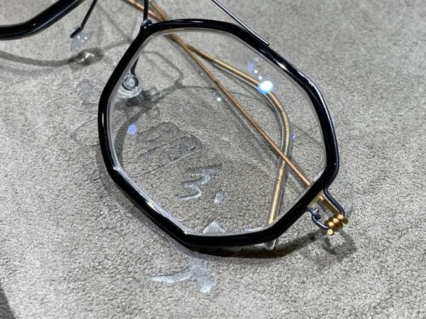 這不就是 3C 族夢寐以求的眼鏡嗎!LINDBERG Air Titanium Rim 鏡架搭配蔡司數位鏡片Digital Lense,解決你眼睛的「疑難雜症」 IMG_5444