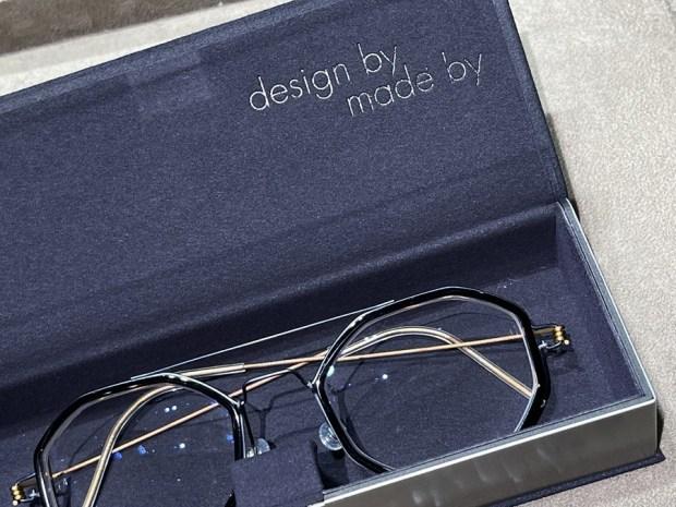 這不就是 3C 族夢寐以求的眼鏡嗎!LINDBERG Air Titanium Rim 鏡架搭配蔡司數位鏡片Digital Lense,解決你眼睛的「疑難雜症」 IMG_5445