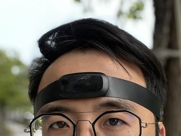 專注力訓練神器!「智能腦控車」訓練小孩專注力更輕鬆 IMG_6885