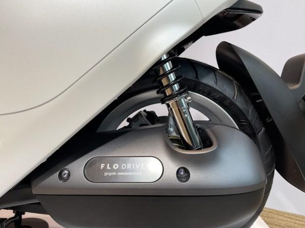 Gogoro 2021 新式車款報到!新系列 Gogoro S2 Premium 亮相、Gogoro 2S、Gogoro 2 Delight、Gogoro 3 Premium 升級不加價! IMG_7510