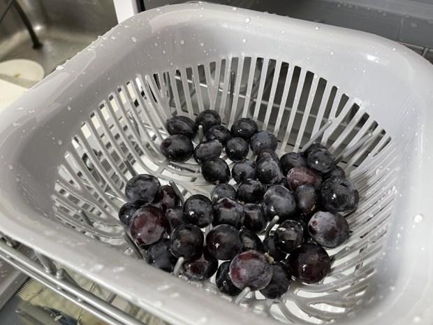 [評測] 雲米互聯網洗碗機:小空間專用,終於可以告別洗碗噩夢啦! IMG_7311