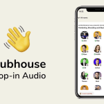 Clubhouse 終於將推出官方 Android 版