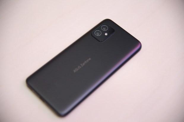華碩 Zenfone 8/Zenfone 8 Flip開箱實測,效能功能面面俱到,最後有購機專屬優惠喔! IMG_9649