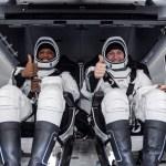維珍銀河、藍色起源與SpaceX角逐,一趟太空輕旅行的高額花費包含哪些「服務項目」?