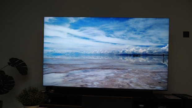 頂規不頂貴!Samsung Neo QLED 8K 量子電視再次突破極限,體驗絕妙影音饗宴不是夢 1011560