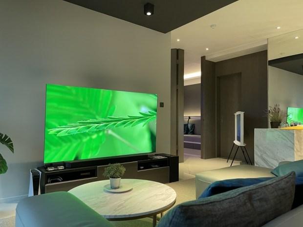 頂規不頂貴!Samsung Neo QLED 8K 量子電視再次突破極限,體驗絕妙影音饗宴不是夢 IMG_7902-1