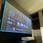 三星首款超短焦雷射4K智慧電視 The Premiere來了!三款 Lifestyle TV 規格再升級