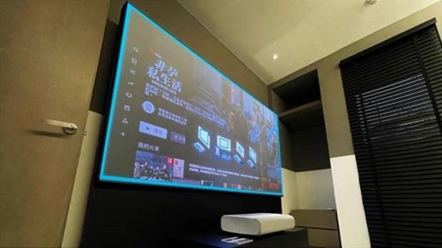 三星首款超短焦雷射4K智慧電視 The Premiere來了!三款 Lifestyle TV 規格再升級 clip_image002