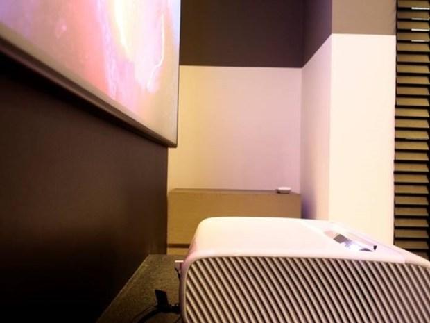 三星首款超短焦雷射4K智慧電視 The Premiere來了!三款 Lifestyle TV 規格再升級 clip_image0044