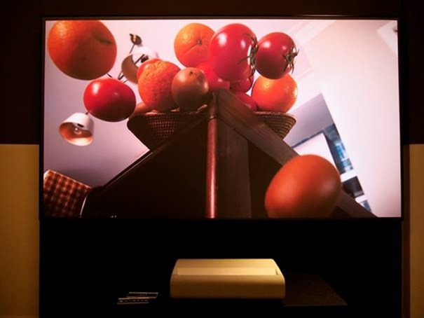 三星首款超短焦雷射4K智慧電視 The Premiere來了!三款 Lifestyle TV 規格再升級 clip_image012