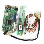 M.RT2261.5B Universal LED TV Board Software Free Download