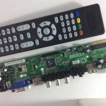 GSD59ITO-V1.0 Universal Board Firmware All Resolutions Free Download