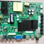 TP.RT2982.PB801 Smart LED TV Board All Firmware Free Download
