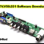 ITV.V59.031 Software Free Download