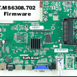 T.MS6308.702 Firmware Free Download