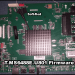 T.MS6488E.U801 Firmware Free Download