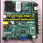 TP.VST59S.PB813 Firmware Software Free Download