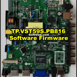 TP.VST59S.PB816 Software Firmware Download