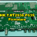HK.T.RT2938.P639 Firmware Free Download