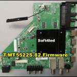 T.MT5522S.82 Firmware Free Download