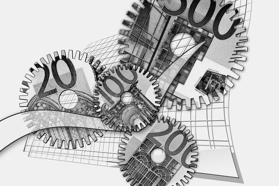 despre împrumuturi