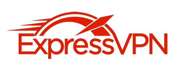 express vpn pro apk cracked