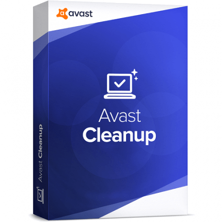 free download avast antivirus full version with crack