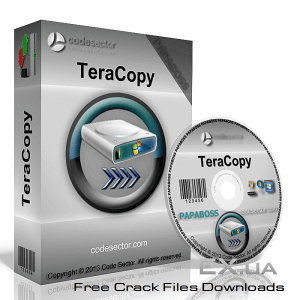 teracopy pro for windows 7 64 bit free download